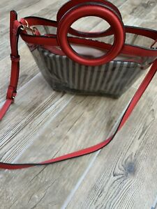 Marks And Spencer Collection Handbag