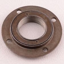 Freewheel Clutch Bearing for Razor Dirt Rocket MX350 MX400 MX500 Rear Wheel