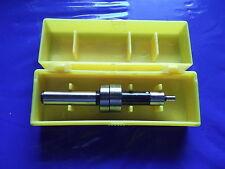 Kantentaster, Durchm. 10/4mm, Fräsmaschine, Bohrwerk, Bearbeitungszentrum