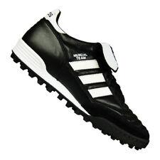 check out ea14c d30e8 Adidas Mundial Team TF calcetto 019228 Nero 6