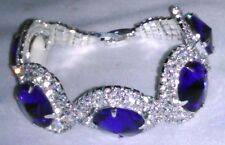 Princess Diana Kate Replica Bracelet