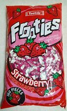 """Frooties Strawberry Flavor 360 Count Bag  """"Fresh Inventory"""""""
