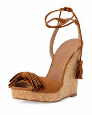 2c7c5497cb1 Aquazzura Wedge Shoes for Women for sale | eBay