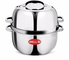Highly durable Thermal Rice Cooker Induction Based 1 Kg With Rubber Gasket @new