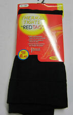 Unbranded Polyester Patternless Everyday Tights for Women