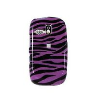 Hard Cover Case for Samsung Freeform / Link R350 / R351 / R355c Phone Accessory