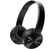 Digital RF Wireless Headphones