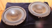 Magnat speakers W160CP885 01/310376