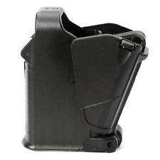 Butler Creek 9mm-.45 Caliber LULA Universal Pistol Loader and Unloader *NEW*