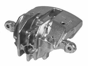 f.becker_line | Bremssattel Vorne (111 12842) für Volvo Mitsubishi Smart