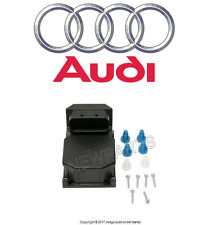 Audi A4 Quattro 02-06 ABS Control Unit Repair Kit Genuine 8H0 998 375 A