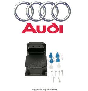 For Audi A4 Quattro 02-06 ABS Control Unit Repair Kit Genuine 8H0 998 375 A