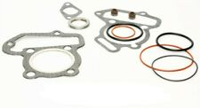 Yamaha Breeze 125, 1991-2004, Top End Gasket Set