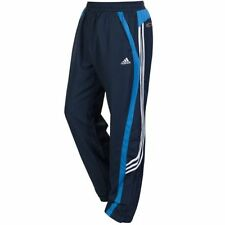 adidas Tracksuit Trousers for Men