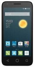 ALCATEL ONETOUCH Pixi 3 3.5-Inch Android 3G Unlocked