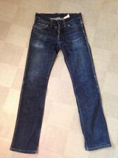 H&M Tall L32 Jeans for Women