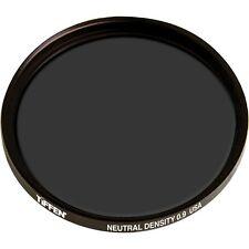 Tiffen 77mm Neutral Density ND 0.9 Lens Filter #77ND9