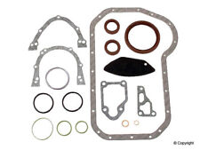 Reinz Engine Conversion Gasket Set fits 1986-1994 Volkswagen Golf,Jetta Passat S