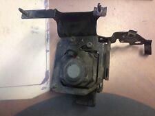 Bmw e60 e61 lci night vision camera 9141606 camera