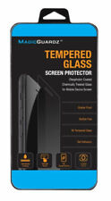 2 Tempered glass screen Protector for iPhone Xr
