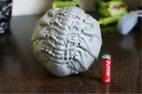 Prometheus Alien: Covenant Facehugger Egg Figures PVC Figure Model Toys Collect