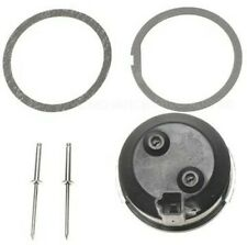 Walker Products 102-1053 Choke Thermostat (Carbureted)
