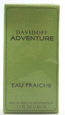 Davidoff Adventure Eau Fraiche Men 50ml EDT