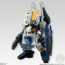 GASHAPON GUNDAM CONVERGE 20 Gundam TR-1 Hazel BANDAI