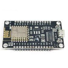 Wireless module NodeMcu NodeMCU V3 ESP8266I Lua WIFI board development K6N3