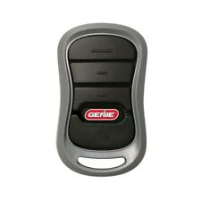 Genie G3T-A/ G3T-BX 3-Button Garage Remote (37218R)  Intellicode 1995-Present