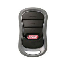 G3T-BX 3-Button remote (37218R)  Intellicode 1995-Present