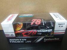 Martin Truex 2018  #78 Bass Pro Shops Camry 1/64 NASCAR