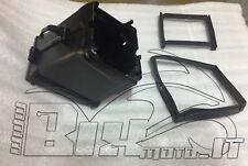 Convogliatori presa aria Yamaha YZF R6 2008 2009 2010 2011 2012 2013 2014 015 16