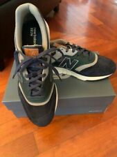 New Balance NB 990 da Uomo