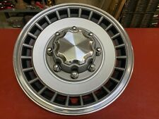 1979 - 1994 FORD F250 F350 SUPER DUTY TRUCK HUBCAP WHEEL COVER