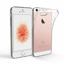 Cover e custodie Per Apple iPhone 5s in silicone, gel, gomma per ...