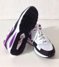 Damen-Turnschuhe & -Sneaker mit Schnürsenkeln der Air Max 37,5 Größe