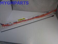 GM OEM-Antenna Mast 22876544