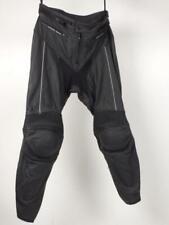 Pantalon moto route Arlen Ness Homme / Femme Arlen Ness Taille 54 LP-1275-AN Neu
