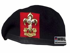 Great Britain Special Forces Militaria Uniforms/Clothing