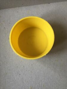 MOUSE TRAP 1994 GAME PARTS SPARES WASH TUB FREE P AND P