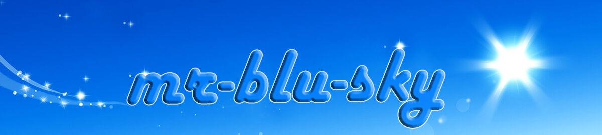 mr-blu-sky