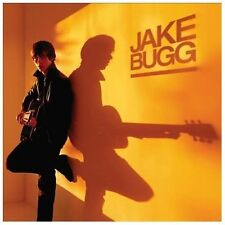 Shangri La by Jake Bugg (CD, Nov-2013, Virgin EMI (Universal UK))