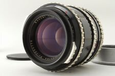 【AB- Exc】 Hasselblad Carl Zeiss Sonnar 135mm f/3.5 for 1600F 1000F JAPAN #2934