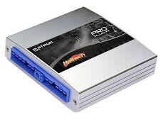 Haltech HT055101 Platinum Pro ECU RB20DET RB25DET RB26DETT R32 R33 Skyline