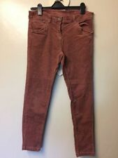 Corduroy NEXT L30 Jeans for Women