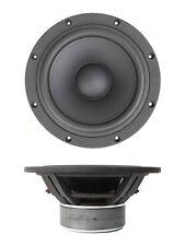 """SB Acoustics SB29NRX75-6 - Woofer 10"""" 25 cm  6 ohm - Hi Fi"""