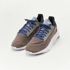 🚨 Adidas GeoDiver Primeblue Men's Athletic Sneaker Trainer Running Brown Shoe