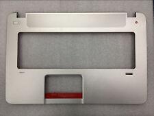 Origi for HP ENVY 17-J series UPPER CASE PALMREST 720271-001 6070B0662801 Silve