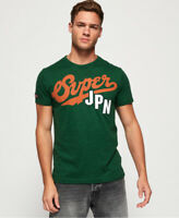 Superdry Knockout T-Shirt